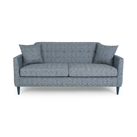 Salis Sofa