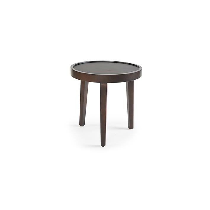 Lino Coffee Table Ø50
