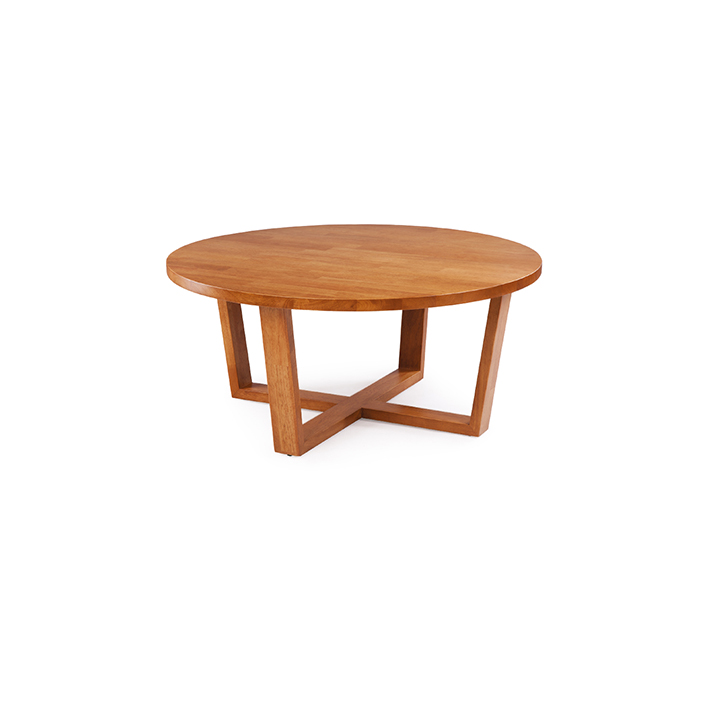 Bias Coffee Table