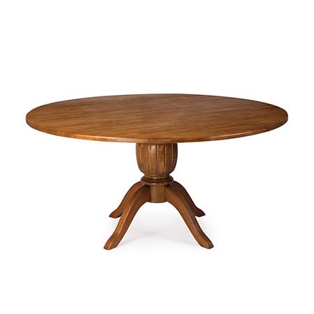 Pablo Table