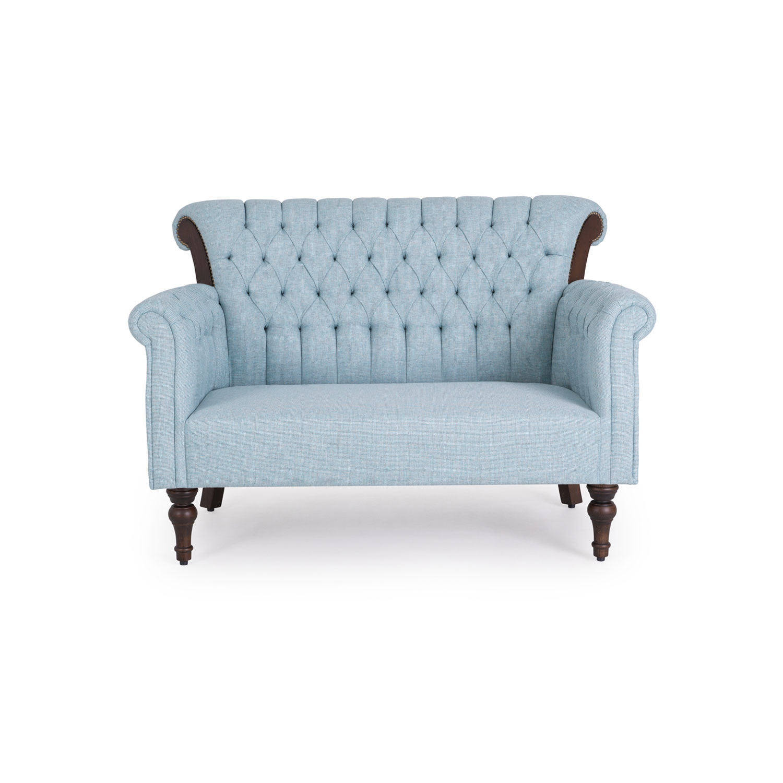 Ribon Sofa