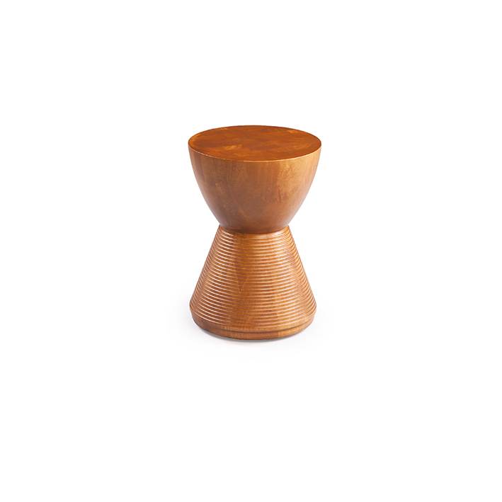 Bornado Coffee Table