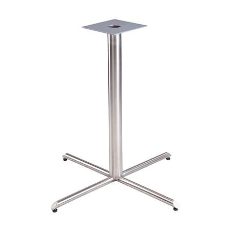 Yersu 4 Table Base