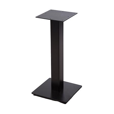 Gio K Table Base