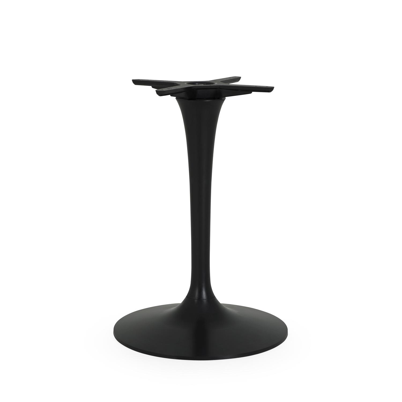 Lian Table Base