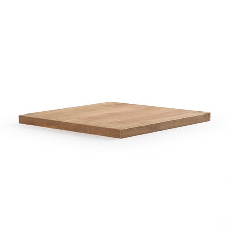 Alfa Wood Square
