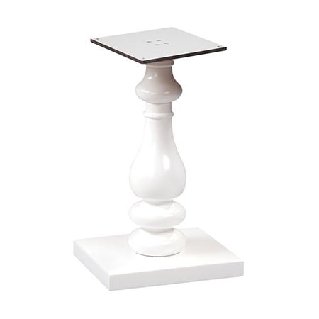 Roco Table Base
