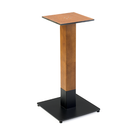 Delta Table Base