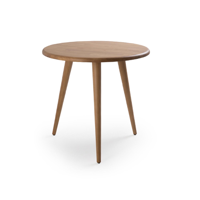 Mordi Table
