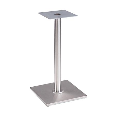 Musti Square Table Base