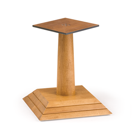Prio Table Base