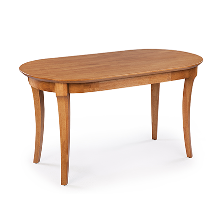 Orleon Table
