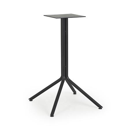Aero Table Base