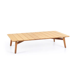 Hill Coffee Table