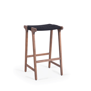 Hill Rope Stool