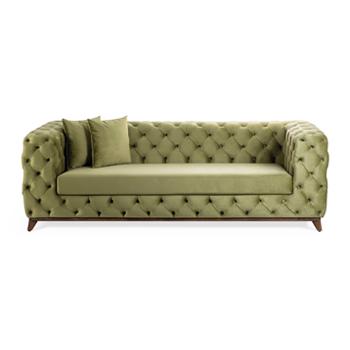 Lancelot Sofa