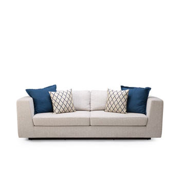Marcello Sofa