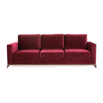 Manno Sofa