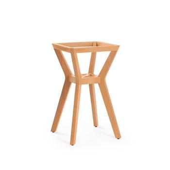 Nilsen Table Base