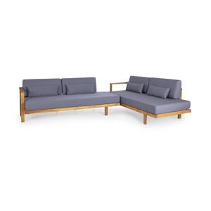 Ocean Corner Sofa