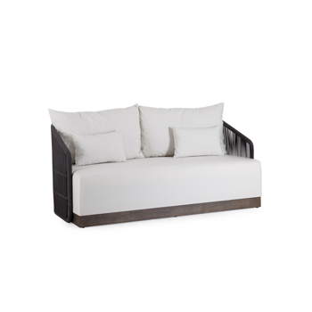 Pular Sofa