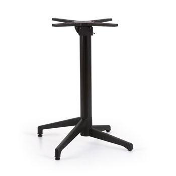 Stanza Table Base