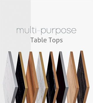 sandalyeci contract furniture attractive table bases