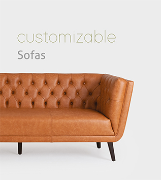 sandalyeci contract furniture comfortable sofas
