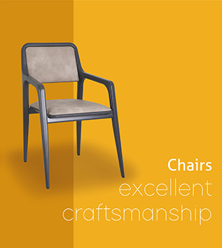 sandalyeci chairs exellent quality sandalyeci contrac furniture