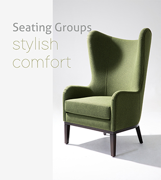 sandalyeci contract furniture seating groups stylish comfort